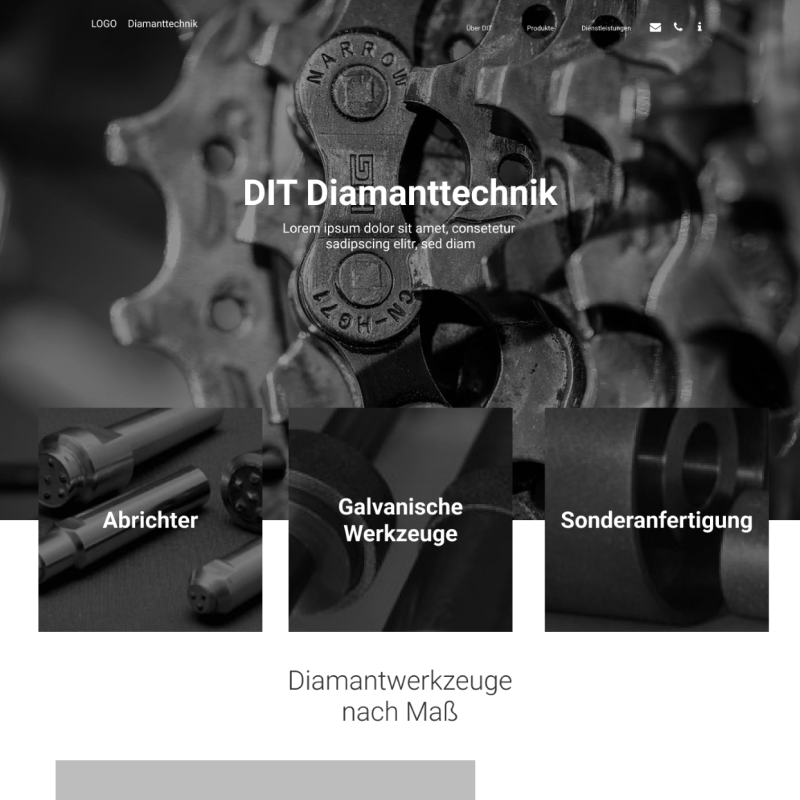 dit-diamanttechnik-referenz-codearosa-redesign
